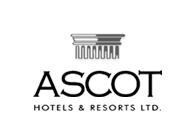 ASCOT HOTELS & RESORTS