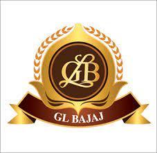 G L Bajaj College of Engineering