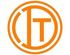 ITD Cementing India Ltd.