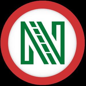 Noida_Metro_Logo