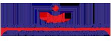 cepm_logo_ExtraSmall
