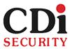 Best Security Guards In Delhi |Noida