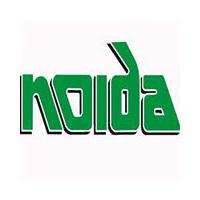 noida-authority1