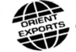orient-exports