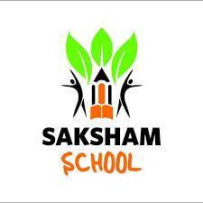 saksham school